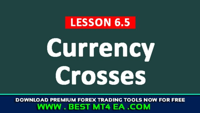 Currency Crosses